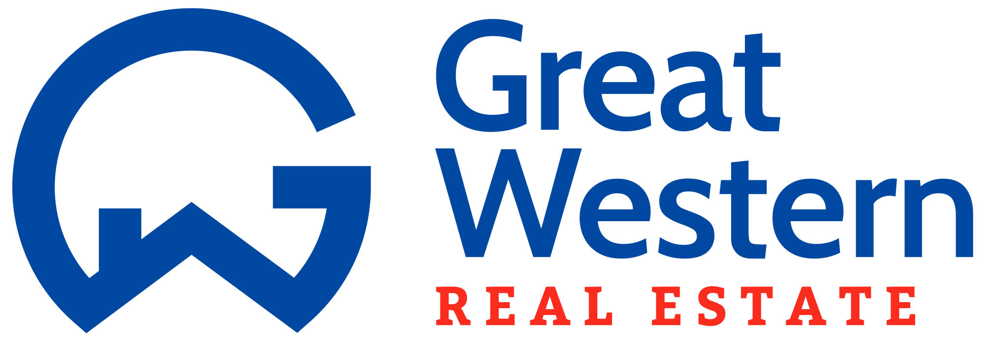 Great Western | Real Estate