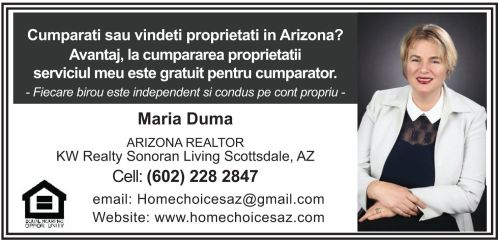Maria Duma
